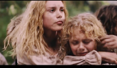 """""""Alone Pourtant Not Alone"""" a été nominé pour un Academy Award® pour la meilleure chanson et flippé Hollywood"""