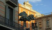 Comment sont appelés les habitants de Barcelone?  - Pour en savoir plus sur la ville et ses habitants