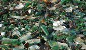 Recyclage - Avantages et inconvénients