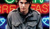 8 John Mayer Chansons Vous devez vous rappeler Right Now