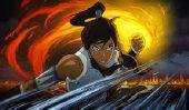 Top 10 des dessins animés les plus populaires de 2014
