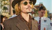 Pirates des Caraïbes 5 Cast, Nouvelles et mise à jour: Date de sortie repoussée?