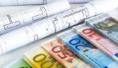 Appartement à vendre sans capitaux propres - si vous calculez les risques associés à un financement complet