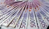 Que faire avec 10 000 €?  - Idées