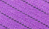 Mauve et violet - de connaître les détails différence subtile