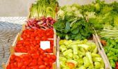 Semaine régime alimentaire - avec une planification intelligente pour poids désiré