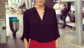 Monica Fonseca accuse Ex-petit ami Mark Tacher des abus physiques et psychologiques
