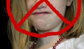 Maire Bans pleurnicherie enfant: Breaking Nouvelles