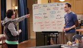 CBS «The Big Bang Theory 'Saison 8, Episode 9 spoilers: Sheldon est préoccupé par la chirurgie de Howard dans« La déviation du septum' [Visualisez]