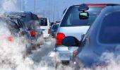 Réduire les coûts de remorquage - que vous faites glisser d'un véhicule lui-même