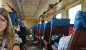 Déterminer les prix des voyages à l'étranger - Chemins de fer allemands