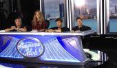 American Idol 2014 Nouvelles et rumeurs: Show embauche un nouveau directeur Louis Horvitz
