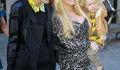 Nos prévisions 2012 pour Teresa Giudice, Beyonce, Jessica Simpson et Plus!  (Photos)