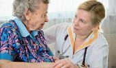 La rédaction de rapports - Utiles: soins