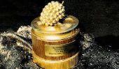 Razzie Récompenses Nominations: Qui va gagner Pire acteur et Movie à Hollywood
