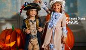Adorable Costumes de gamin de H & M