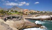 Immigration à Tenerife - si ça va marcher