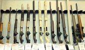 Briser: fusillade dans une école dans le Colorado, quelques semaines après le sénateur a démissionné après le contrôle des armes