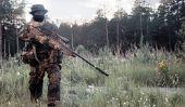 T2 dans l'armée - qui est, la qualité de l'ajustement