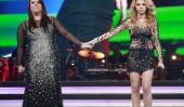 Univision 'Va Por Ti' Recap: Miguel Bosé juges, Stephanie Sport un New Look