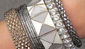 Les 10 plus belles Bracelets disponible sur Amazon