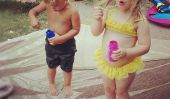 Cette semaine dans Teen Mom: De Biker Boys Bikini Babes PLUS Janelle Evans New Ring!