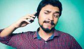 Utiliser le programme de blague de téléphone - comment cela fonctionne:
