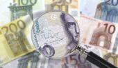Lorsque l'euro est sorti?  - Informatif