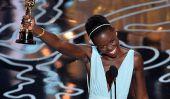 Où puis-Oscar® gagnants gardent leurs prix?