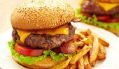 Pas de satiété - Conseils pour manger avec modération