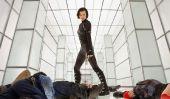Obtenir une série télévisée Basé sur Franchise Movie Film 'Resident Evil'