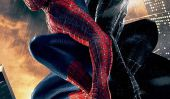 Rétrospective: Pourquoi 'Spider-Man 3 »reste Franchise Low Point