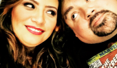'Cristela' Saison 1 Episode 18: Spoilers Boss Cristela veut qu'elle latérales avec propriétaire qui est discriminatoire envers les minorités