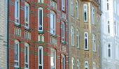 Les coûts de nouvelles fenêtres - la tarification est si