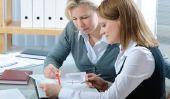 Formation à l'Office de la jeunesse - Comment appliquer avec succès