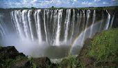 Top 10 des plus belles cascades dans le monde
