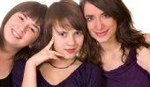 Persuader les parents - des conseils utiles pour les jeunes