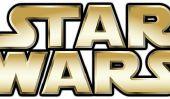 Star Wars Episode 7 Film Cast, rumeurs et Nouvelles: Retour à Hoth?  Crew Filmer les témoignages en Islande