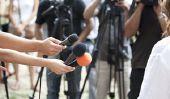 Comment sont la liberté de la presse et la démocratie ensemble?