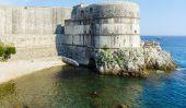 Température de l'eau sur l'Adriatique - ce que vous devez savoir les vacances en Croatie