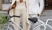 Celebrity mariée 2014: Qui était la plus belle robe de mariée?