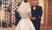 Babble blogueurs partager les choses drôles qui est arrivé le jour de leur mariage