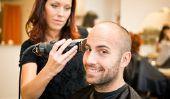 Style de Sean Paul coiffure