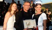Festival de Cannes Palme d'Or Prédictions: Analyser les avant-coureurs pour le Prix Top