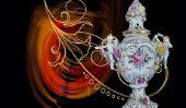 Bavière porcelaine - En savoir plus sur les produits