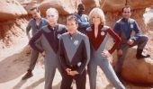 """""""Galaxy Quest"""" Reboot & 2015 Nouvelles: Paramount plans TV Show Basé sur 1999 Film"""