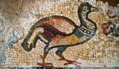 Poser la pierre naturelle Mosaïques correctement - comment cela fonctionne: