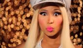 Nicki Minaj Songs & Nouvel Album 2014: Chanteur se concentre sur sa Notice suivante, l'année prochaine