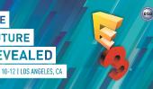 Electronic Entertainment Expo (E3) 2014 Dates, billets, Jeux: Liste complète jeu comprend NBA 2K15, Call of Duty, Halo 5
