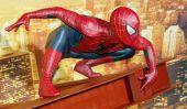 """Captain America 3 """"Civil War"""" Les rumeurs, les spoilers: Mateus Ward à Jouer Spider-Man?"""